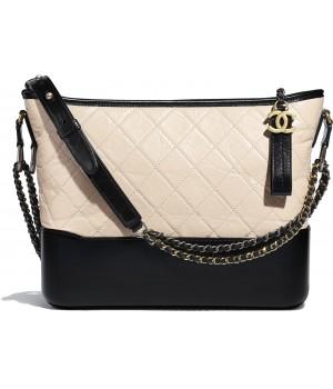 CHANEL'S GABRIELLE сумка hobo