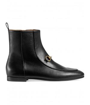 ботинки 'Gucci Jordaan'