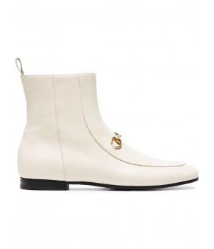 ботинки 'Jordaan 25'