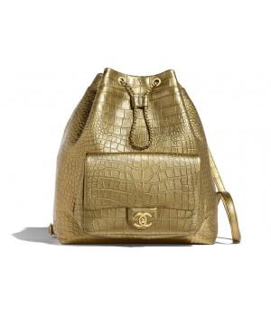 Рюкзак большого размера