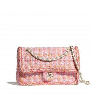 Классическая сумка-конверт